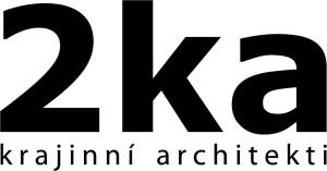 2ka logo cb