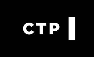 CTP Logo cb