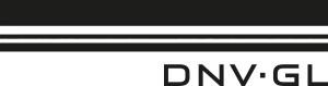 DNV GL logo cb