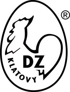 DZK_logo _vejce_cb