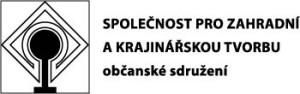 SZKT_logo_s_nazvem_cb