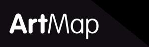 artmap_cb