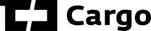 cargo_cb