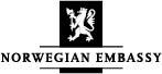 logo norske ambasady cb