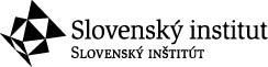 logo_slovensky_ institut_cb [Converted]