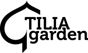 logo_tilia_cb