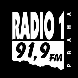 r1-logo1_cb