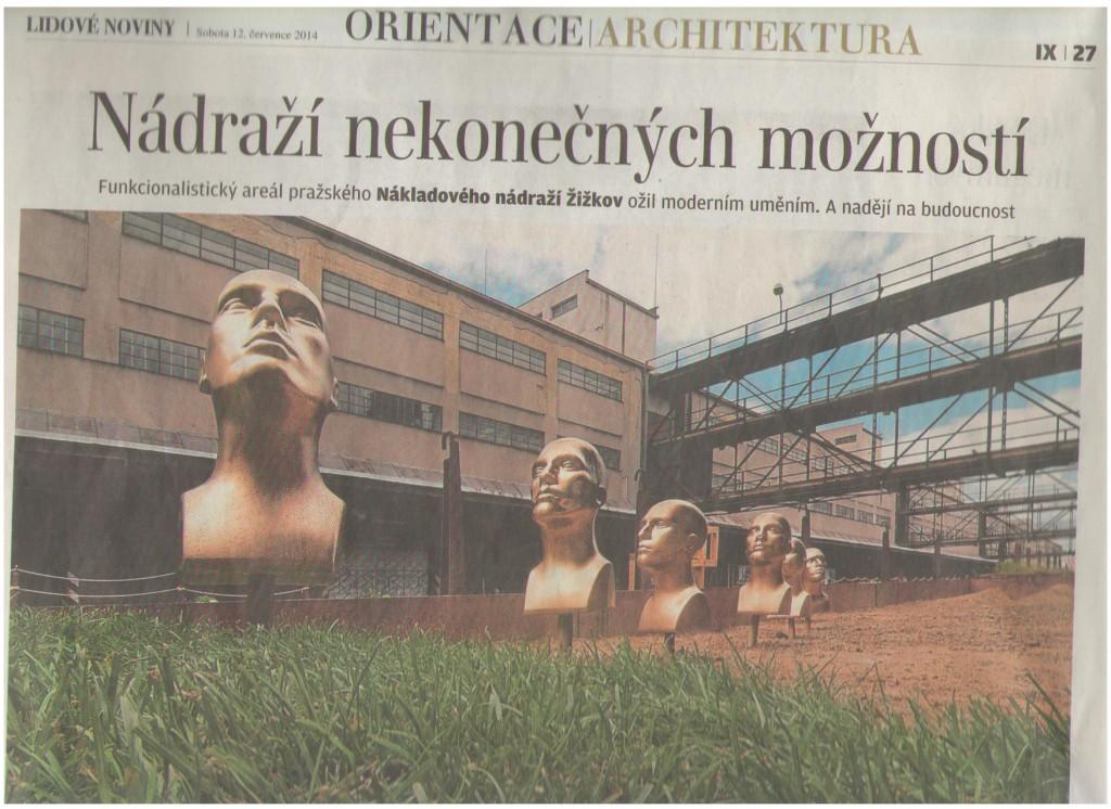 Lidove noviny 12072014 1