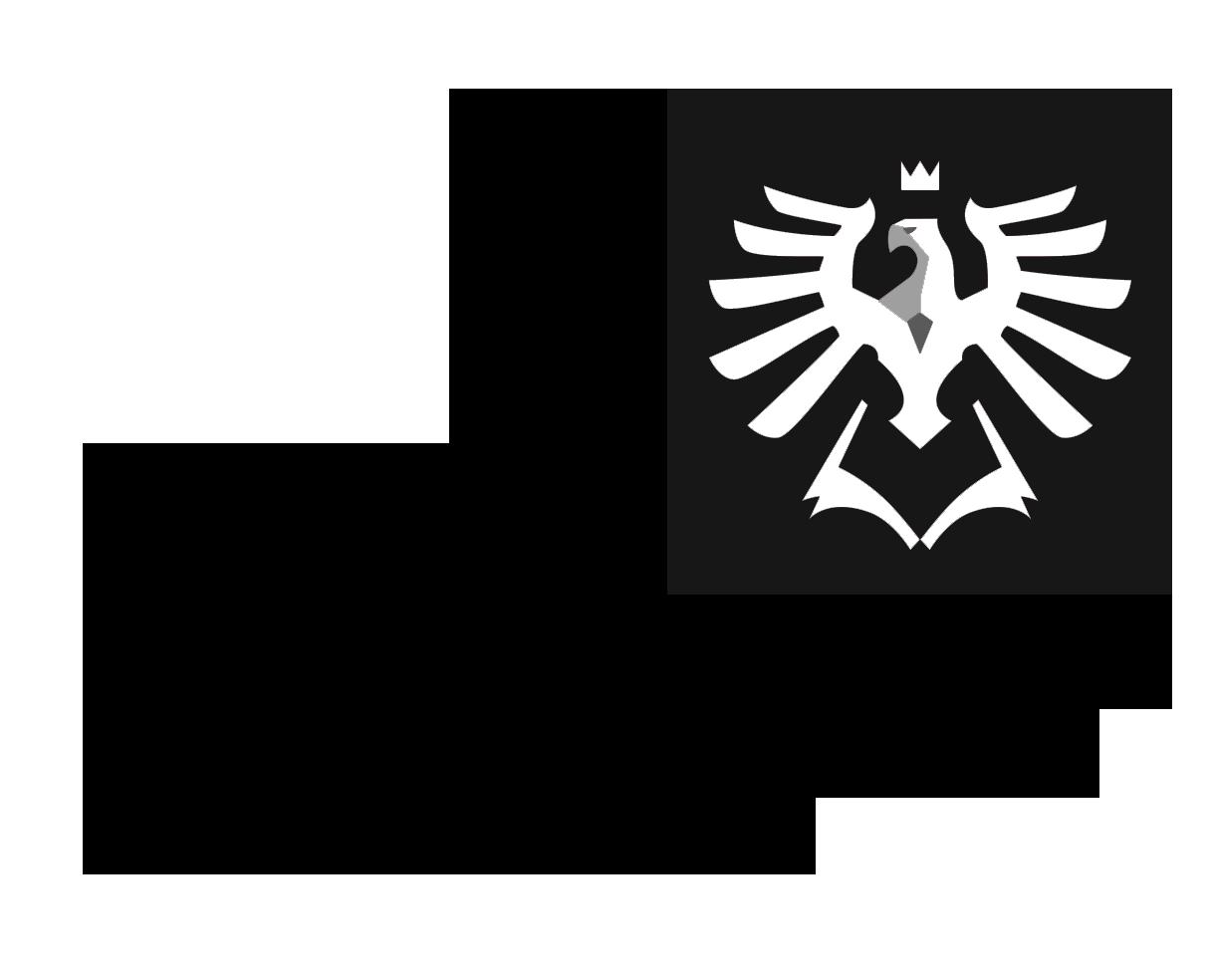 SLU-logo-101