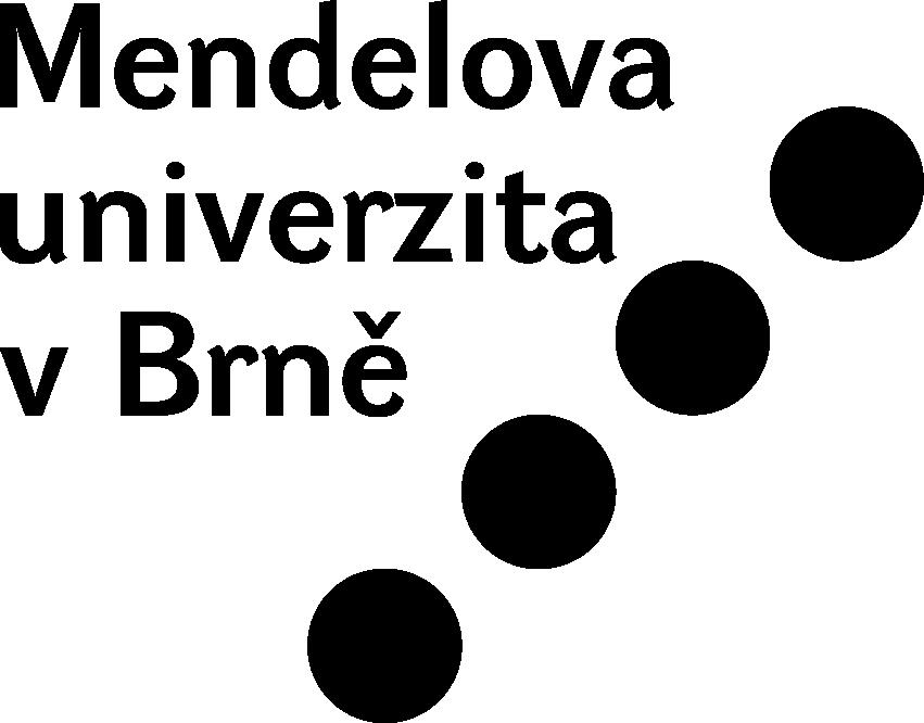 logo_MENDELU_cerna