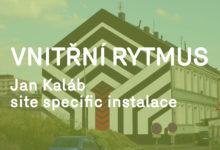 Vnitřní rytmus